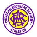 Local Sports Teams and Schools Logo