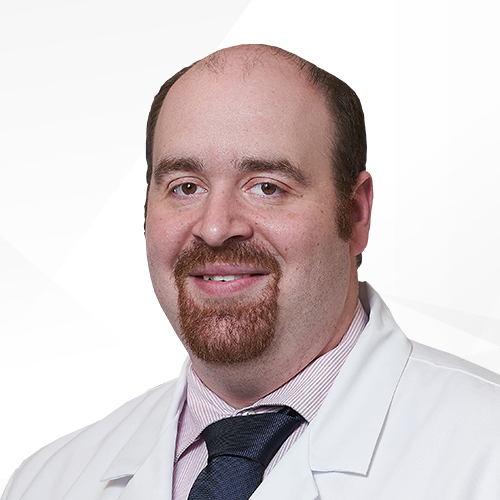 Kevin A. Kopko, MD from Syracuse Orthopedic Specialists