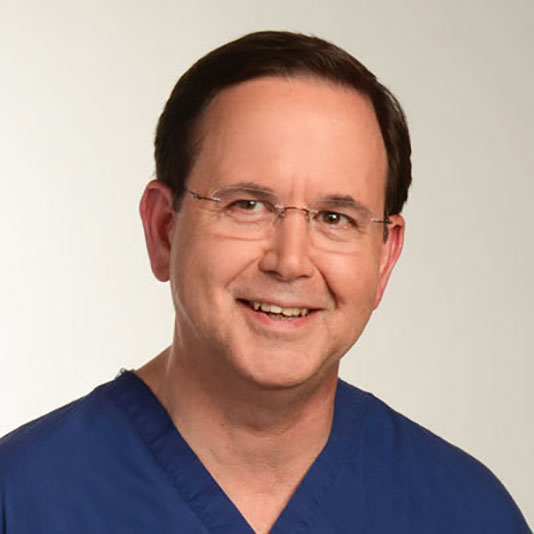 Timothy H. Izant, MD from Syracuse Orthopedic Specialists