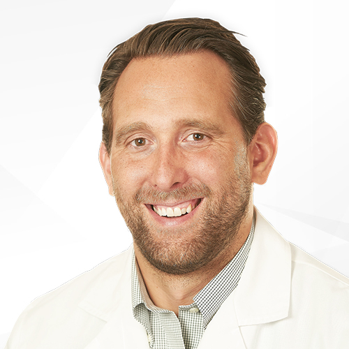 Anthony M. Orio, MD from Syracuse Orthopedic Specialists
