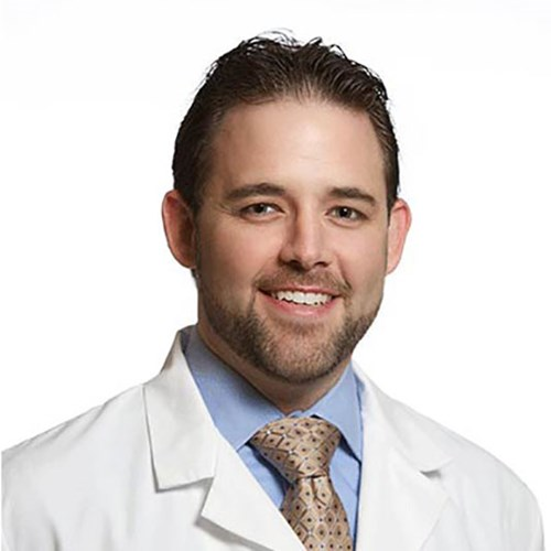 Dr. Nathan Everding Presents at the AAOS Annual Meeting Today