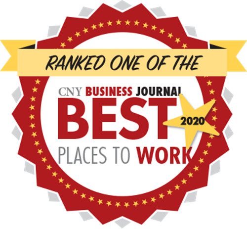 SOS Chosen as a 2020 Best Places to Work