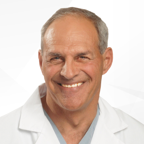 Stephen P. Bogosian, MD from Syracuse Orthopedic Specialists