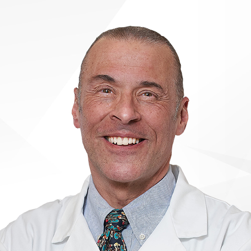 Daniel C. Wnorowski, MD from Syracuse Orthopedic Specialists